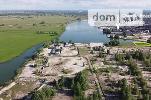 Земля под жилую застройку в Киеве, район Осокорки, площадь 12 соток фото 2