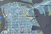 Земля под жилую застройку в Киеве, район Осокорки, площадь 12 соток фото 5