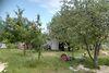 Земля под жилую застройку в Киеве, район Осокорки, площадь 12 соток фото 3