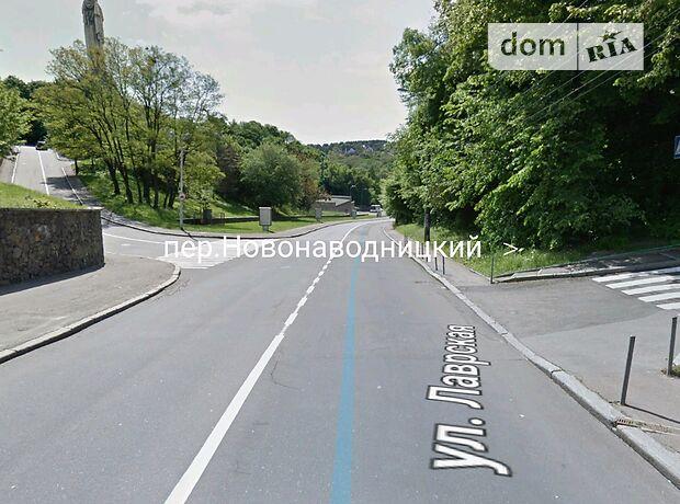 Земля под жилую застройку в Киеве, район Печерск, площадь 3 сотки фото 1