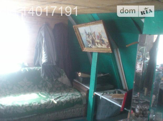 Продажа участка под жилую застройку, Киев, c.Подгорцы, ст.м.Выдубичи