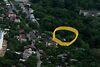 Земля под жилую застройку в Киеве, район Подольский, площадь 16 соток фото 4