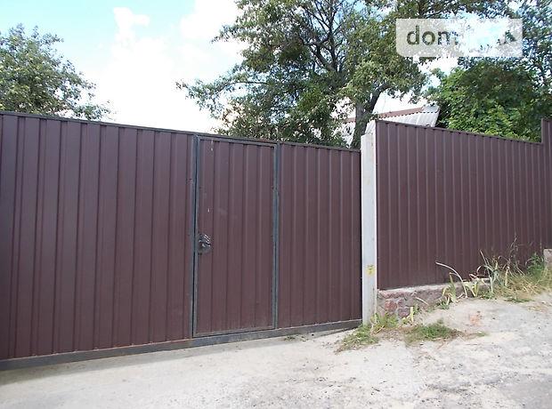 Продажа участка под жилую застройку, Киев, р‑н.Соломенский, Сигнальная улица