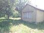 Земля под жилую застройку в Киеве, район Святошино, площадь 7 соток фото 8