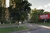 Земля под жилую застройку в Киеве, район Святошинский, площадь 7 соток фото 1
