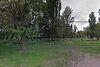 Земля под жилую застройку в Киеве, район Святошинский, площадь 7 соток фото 2