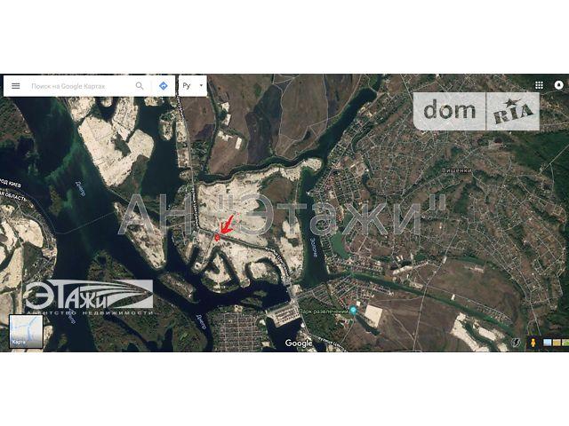Продаж ділянки під житлову забудову, Киев, р‑н.Вишеньки
