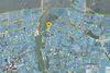 Земля под жилую застройку в Киеве, район Южная Борщаговка, площадь 30 соток фото 1