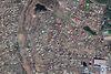 Земля под жилую застройку в Киеве, район Южная Борщаговка, площадь 30 соток фото 2