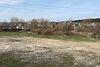 Земля под жилую застройку в Киеве, район Южная Борщаговка, площадь 30 соток фото 6