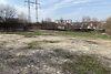 Земля под жилую застройку в Киеве, район Южная Борщаговка, площадь 30 соток фото 8
