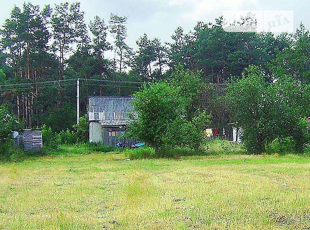 Продажа участка под жилую застройку, Киевская, Киево-Святошинский, c.Белогородка, Круча