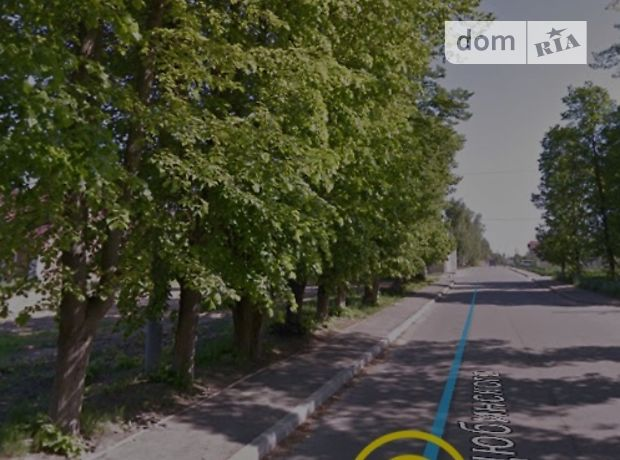 Продажа участка под жилую застройку, Киевская, Киево-Святошинский, c.Чайки, Леонтовича