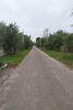 Земля под жилую застройку в селе Горбовичи, площадь 37 соток фото 2