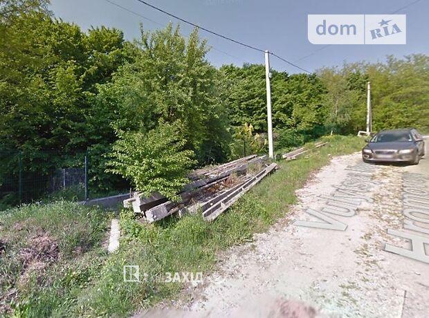 Земля под жилую застройку в селе Лесники, площадь 24.8 сотки фото 1