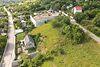 Земля под жилую застройку в селе Лесники, площадь 28 соток фото 3