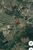 Земля под жилую застройку в селе Михайловка-Рубежовка, площадь 450 соток фото 3
