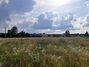 Земля под жилую застройку в селе Михайловка-Рубежовка, площадь 15 соток фото 8