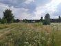 Земля под жилую застройку в селе Михайловка-Рубежовка, площадь 15 соток фото 6