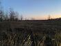 Земля под жилую застройку в селе Михайловка-Рубежовка, площадь 12.5 сотки фото 1