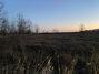 Земля под жилую застройку в селе Михайловка-Рубежовка, площадь 12.5 сотки фото 2