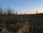 Земля под жилую застройку в селе Михайловка-Рубежовка, площадь 12.5 сотки фото 3