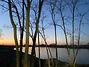 Земля под жилую застройку в селе Михайловка-Рубежовка, площадь 12.5 сотки фото 8