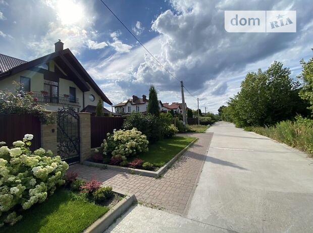 Земля под жилую застройку в селе Шевченково, площадь 15 соток фото 1