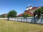 Земля под жилую застройку в селе Софиевская Борщаговка, площадь 10 соток фото 4
