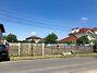 Земля под жилую застройку в селе Софиевская Борщаговка, площадь 10 соток фото 5