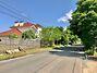 Земля под жилую застройку в селе Софиевская Борщаговка, площадь 10 соток фото 8