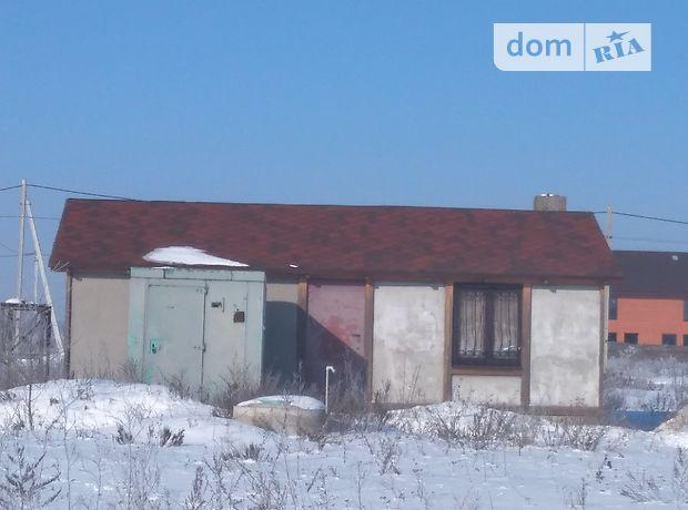 Продажа участка под жилую застройку, Киевская, Киево-Святошинский, c.Софиевская Борщаговка, Пшеничная