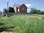 Земля под жилую застройку в селе Белогородка, площадь 15 соток фото 7