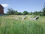 Земля под жилую застройку в селе Белогородка, площадь 15 соток фото 8