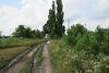 Земля под жилую застройку в селе Белогородка, площадь 19.4 сотки фото 6