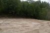 Земля под жилую застройку в селе Лесники, площадь 10.5 сотки фото 5