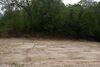 Земля под жилую застройку в селе Лесники, площадь 10.5 сотки фото 6