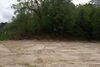 Земля под жилую застройку в селе Лесники, площадь 10.5 сотки фото 7