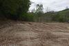 Земля под жилую застройку в селе Лесники, площадь 10.5 сотки фото 8