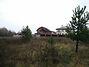 Земля под жилую застройку в селе Милая, площадь 15 соток фото 6