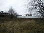 Земля под жилую застройку в селе Милая, площадь 15 соток фото 7