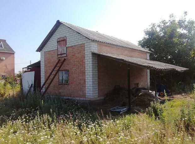 Продаж ділянки під житлову забудову, Кіровоград, р‑н.Підгайці, ул Киевская 21