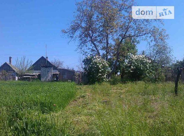 Продаж ділянки під житлову забудову, Одеська, Комінтернівське, c.Олександрівка