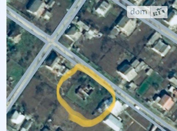 Продажа участка под жилую застройку, Одесская, Коминтерновское, c.Александровка, Луговая