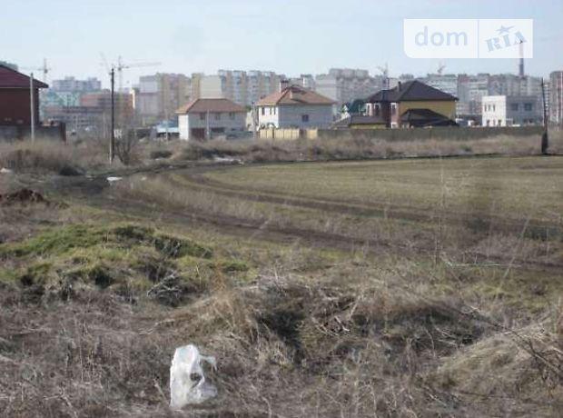 Продаж ділянки під житлову забудову, Одеська, Комінтернівське, c.Ліски