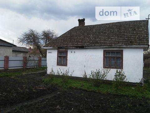 Продажа участка под жилую застройку, Ровенская, Костополь, р‑н.Костополь