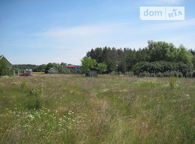 Земля под жилую застройку в селе Крехаев, площадь 14 соток фото 1