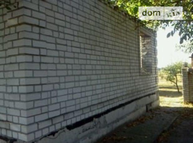 Земля под жилую застройку в селе Омельник, площадь 16 соток фото 1