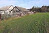 Земля под жилую застройку в селе Великие Млыновцы, площадь 12.36 сотки фото 2