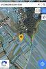 Земля под жилую застройку в селе Великие Млыновцы, площадь 12.36 сотки фото 5